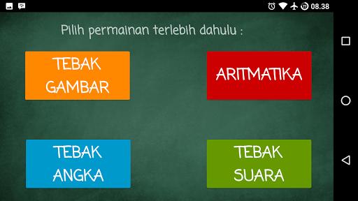 ABK Berbakat 1.7 screenshots 5