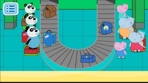 Airport Adventure 2 1.4.5 screenshots 9