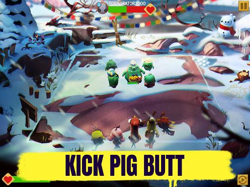Angry Birds Evolution 2020 2.9.2 screenshots 8
