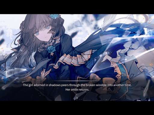 Arcaea – New Dimension Rhythm Game 3.0.5 screenshots 15
