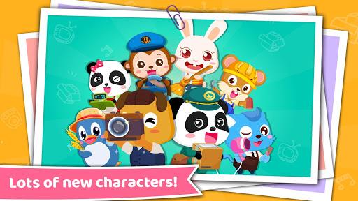 Baby Pandas Dream Job 8.47.00.00 screenshots 11