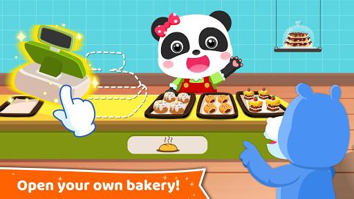 Baby Pandas Dream Job 8.47.00.00 screenshots 3