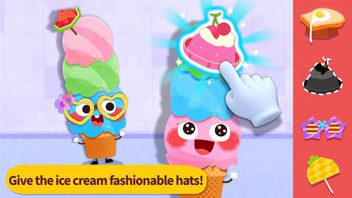 Baby Pandas Food Party Dress Up 8.47.00.00 screenshots 14