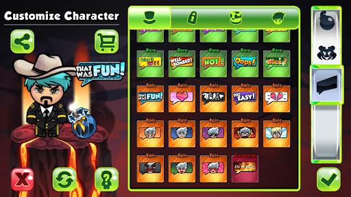 Bomber Friends 3.90 screenshots 15