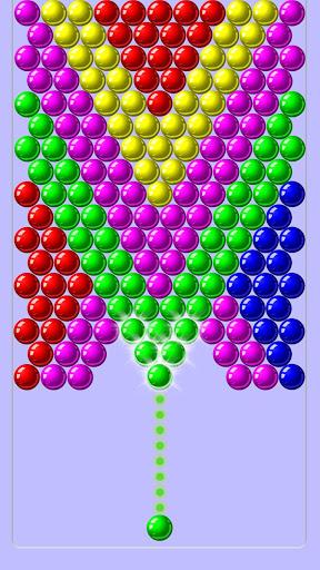 Bubble Shooter 5.7 screenshots 1