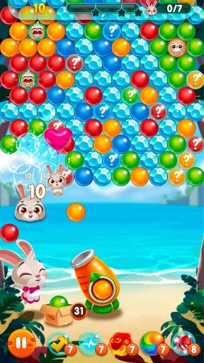 Bunny Pop 20.0818.00 screenshots 10