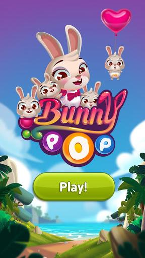 Bunny Pop 20.0818.00 screenshots 24