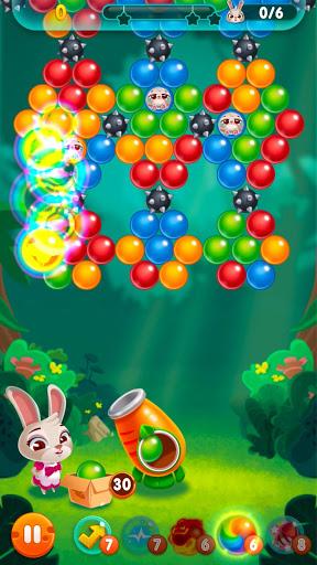Bunny Pop 20.0818.00 screenshots 5