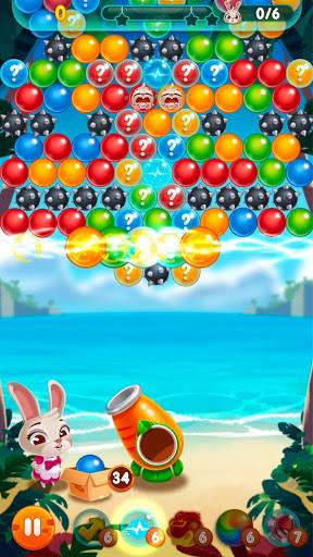 Bunny Pop 20.0818.00 screenshots 6