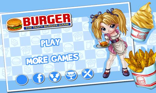 Burger 1.0.20 screenshots 15