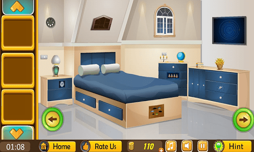 Can You Escape this 151101 Games – Free New 2020 15.9 screenshots 16