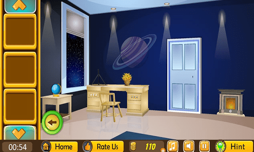 Can You Escape this 151101 Games – Free New 2020 15.9 screenshots 6