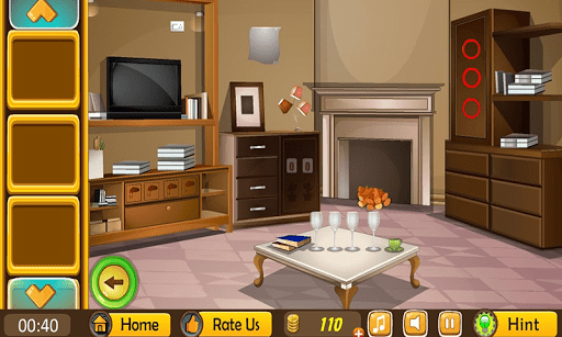 Can You Escape this 151101 Games – Free New 2020 15.9 screenshots 7
