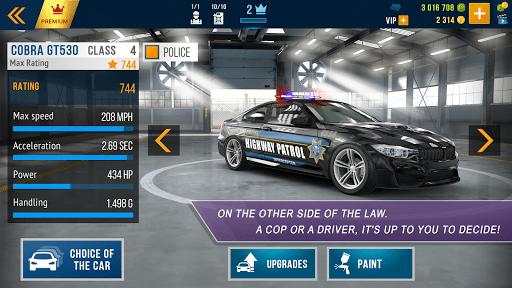 CarX Highway Racing 1.68.2 screenshots 5