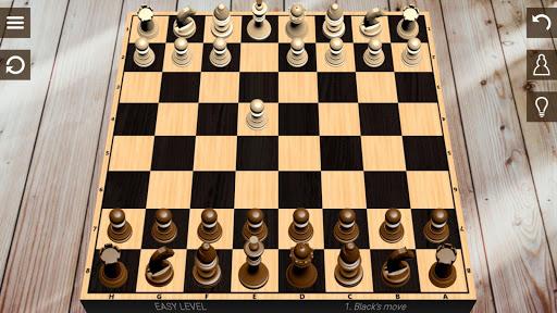 Chess 2.7.4 screenshots 1