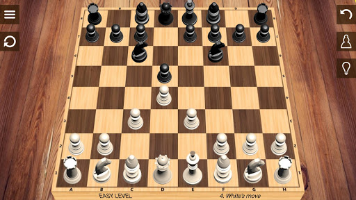 Chess 2.7.4 screenshots 12