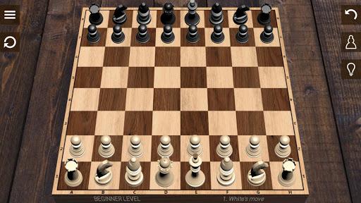 Chess 2.7.4 screenshots 2