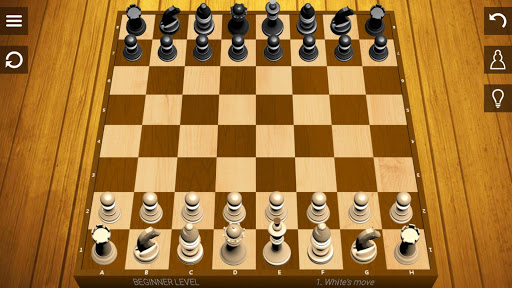 Chess 2.7.4 screenshots 21