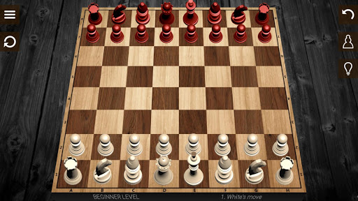 Chess 2.7.4 screenshots 6