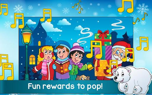 Christmas Puzzle Games – Kids Jigsaw Puzzles 25.1 screenshots 3