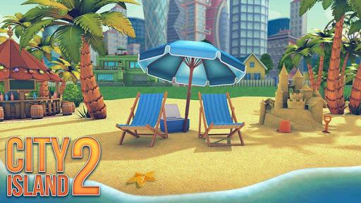 City Island 2 – Building Story Offline sim game 150.1.3 screenshots 1
