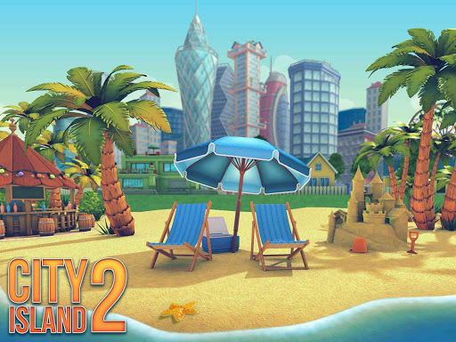 City Island 2 – Building Story Offline sim game 150.1.3 screenshots 6