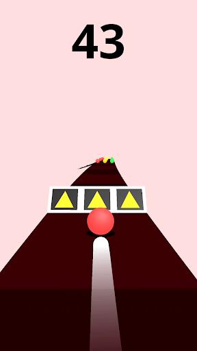 Color Road 3.19.5 screenshots 2