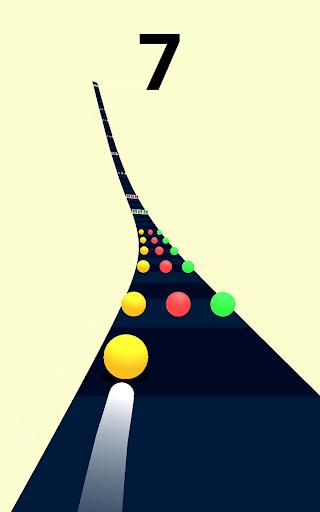 Color Road 3.19.5 screenshots 6