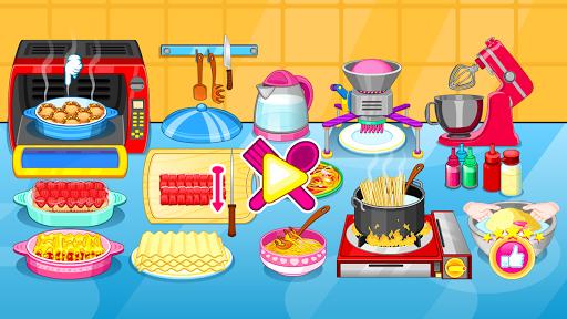 Cook Baked Lasagna 8.641 screenshots 1