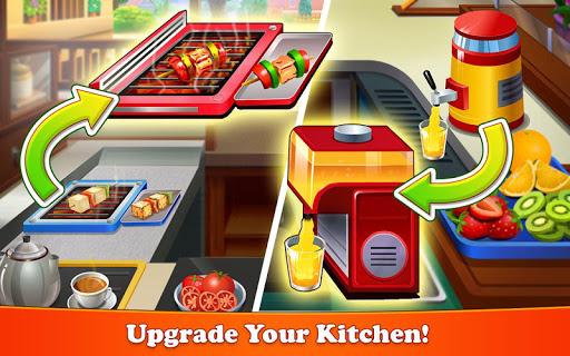 Cooking Cafe – Patiala Babes Restaurant Game 3.7 screenshots 3