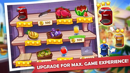 Cooking Madness – A Chefs Restaurant Games 1.6.9 screenshots 21