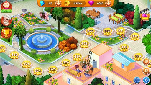 Cooking Madness – A Chefs Restaurant Games 1.6.9 screenshots 24
