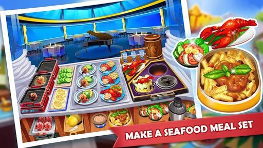 Cooking Madness – A Chefs Restaurant Games 1.6.9 screenshots 6