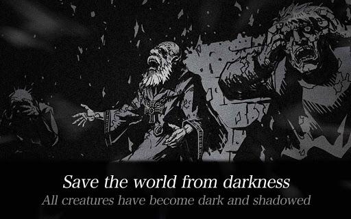 Dark Sword 2.3.6 screenshots 19