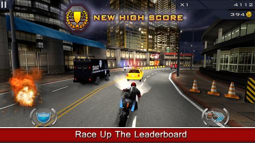 Dhoom3 The Game 4.3 screenshots 11