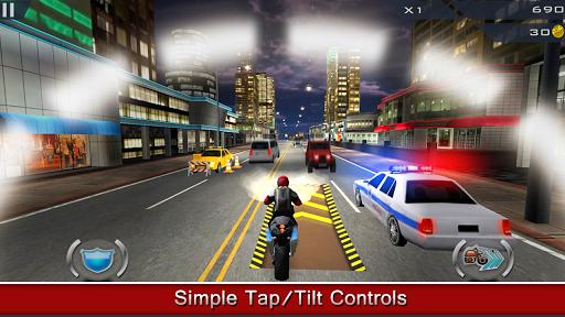 Dhoom3 The Game 4.3 screenshots 15