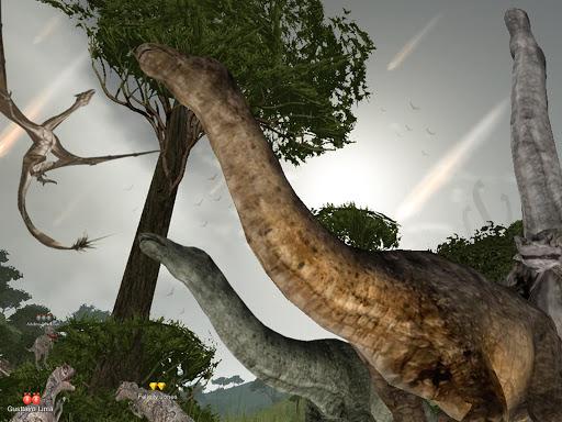 Dinos Online 4.1.1 screenshots 14