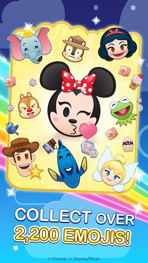 Disney Emoji Blitz 36.1.0 screenshots 10