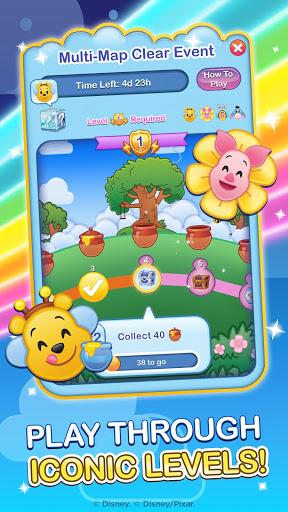 Disney Emoji Blitz 36.1.0 screenshots 21