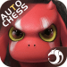 Download Auto Chess 1.5.0 APK