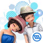 Download AyoDance Mobile 14100 APK