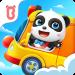 Download Baby Panda's School Bus – Let's Drive! 8.43.00.10 APK