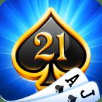 Download Blackjack 21 – casino card game 2.5 APK