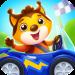 Download Car game for toddlers: kids cars racing games 2.6.0 APK