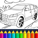 Download Cars 14.1.4 APK