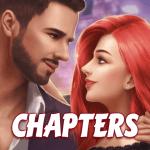 Download Chapters: Interactive Stories 1.7.8 APK