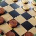 Download Checkers Online – Duel friends online! 129 APK