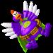 Download Chicken Invaders 4 1.31ggl APK