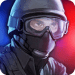Download Counter Attack – Multiplayer FPS 1.2.39 APK