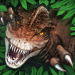 Download Dinos Online 4.1.1 APK